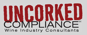 Uncorked Compliance